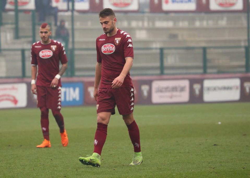 Karlo Butic (Toronews)