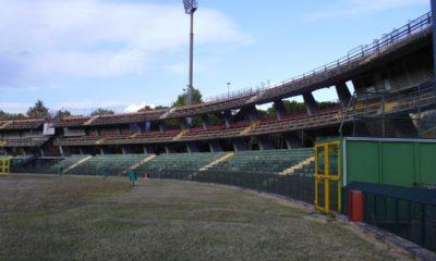 Curva-Est-Stadio-Liberati