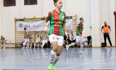 Elisa Torelli