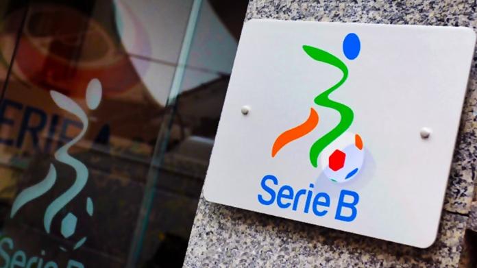 Ingresso Lega Serie B