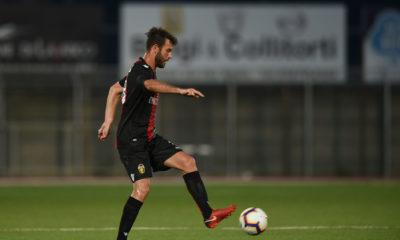 Alessandro Favalli