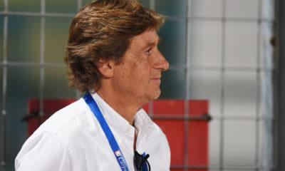 Stefano Ranucci