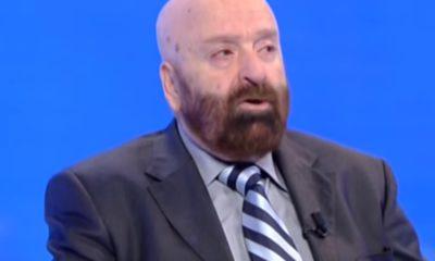 Ugo Russo
