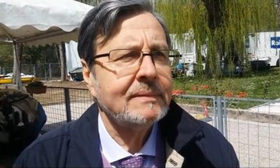 Massimo Carignani