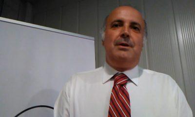 Maurizio Sciarrini