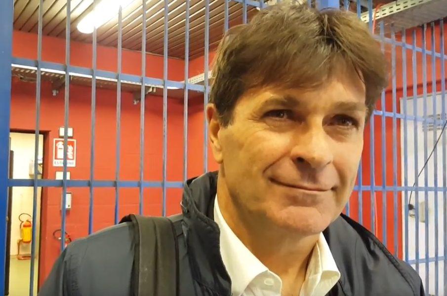 Fernando Orsi