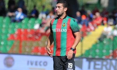 Guido Marilungo