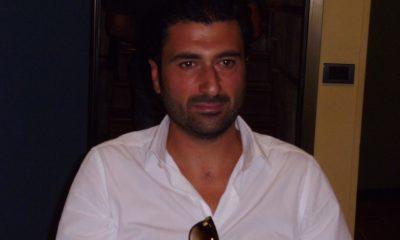 Antonio-Alessandria