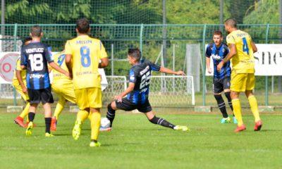 Renate calcio (foto dal profilo facebook ufficiale del club)